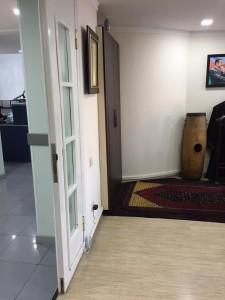 Bakı şəhəri, Nəsimi rayonunda obyekt satılır (Elan: 109297)