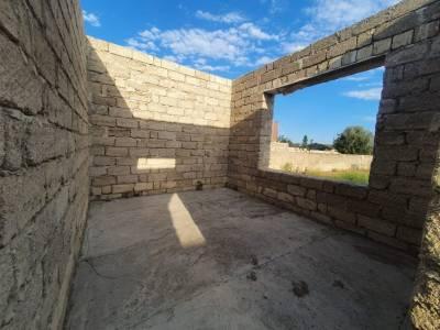 Bakı şəhəri, Sabunçu rayonu, Maştağa qəsəbəsində torpaq satılır (Elan: 145162)