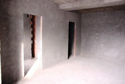 Bakı şəhəri, Yasamal rayonunda, 2 otaqlı yeni tikili satılır (Elan: 108541)