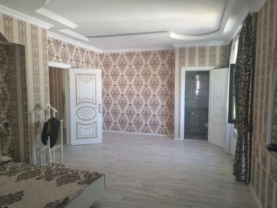 Bakı şəhəri, Nərimanov rayonunda, 9 otaqlı ev / villa kirayə verilir (Elan: 108326)