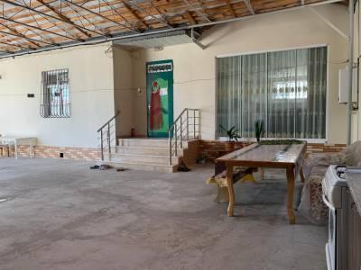 Xırdalan şəhərində, 4 otaqlı ev / villa satılır (Elan: 154005)