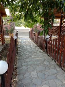 Quba şəhərində obyekt satılır (Elan: 107687)