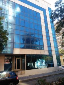 Bakı şəhəri, Nəsimi rayonunda obyekt satılır (Elan: 108143)
