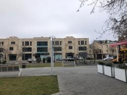 Bakı şəhəri, Nərimanov rayonunda obyekt kirayə verilir (Elan: 193667)