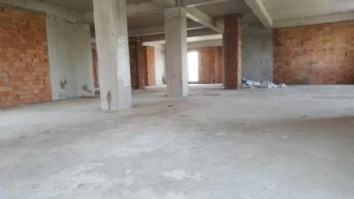 Bakı şəhəri, Nərimanov rayonunda, 5 otaqlı yeni tikili satılır (Elan: 142690)