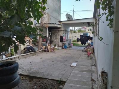 Bakı şəhəri, Sabunçu rayonu, Bakıxanov qəsəbəsində, 5 otaqlı ev / villa satılır (Elan: 109389)