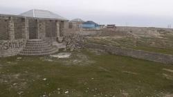 Bakı şəhəri, Xəzər rayonu, Binə qəsəbəsində torpaq satılır (Elan: 189868)