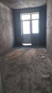 Bakı şəhəri, Xətai rayonunda, 2 otaqlı yeni tikili satılır (Elan: 111544)