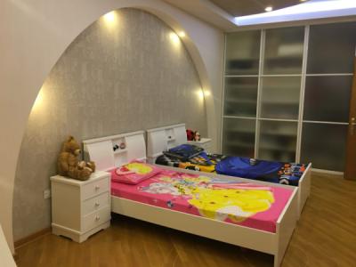 Bakı şəhəri, Yasamal rayonunda, 3 otaqlı yeni tikili satılır (Elan: 106944)