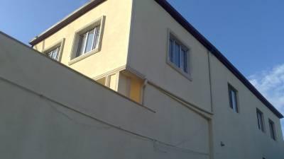 Bakı şəhərində, 5 otaqlı ev / villa satılır (Elan: 154098)