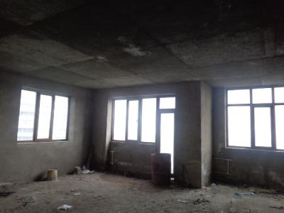 Bakı şəhəri, Nəsimi rayonunda, 3 otaqlı yeni tikili satılır (Elan: 106837)