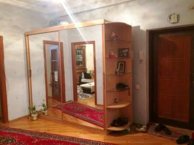 Xırdalan şəhərində, 3 otaqlı yeni tikili satılır (Elan: 157987)