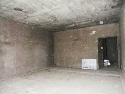 Bakı şəhəri, Nəsimi rayonunda, 3 otaqlı yeni tikili satılır (Elan: 112849)