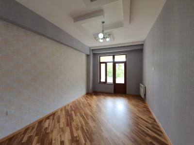 Bakı şəhəri, Nərimanov rayonunda, 3 otaqlı yeni tikili kirayə verilir (Elan: 107750)