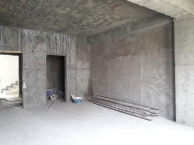 Bakı şəhəri, Nəsimi rayonunda, 4 otaqlı yeni tikili satılır (Elan: 109408)
