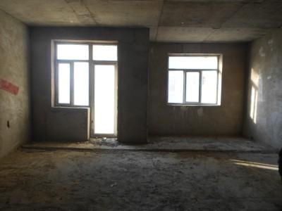 Bakı şəhəri, Nəsimi rayonunda, 3 otaqlı yeni tikili satılır (Elan: 110828)