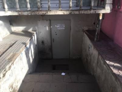 Bakı şəhəri, Xətai rayonunda obyekt kirayə verilir (Elan: 156605)