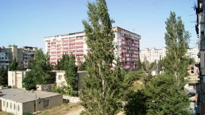 Bakı şəhəri, Xətai rayonu, Əhmədli qəsəbəsində, 2 otaqlı köhnə tikili satılır (Elan: 158420)