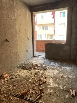 Xırdalan şəhərində, 3 otaqlı yeni tikili satılır (Elan: 193702)