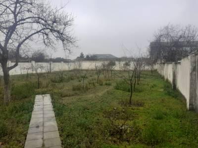 Bakı şəhəri, Abşeron rayonu, Saray qəsəbəsində, 8 otaqlı ev / villa satılır (Elan: 167070)