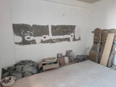 Bakı şəhəri, Xətai rayonunda, 3 otaqlı yeni tikili satılır (Elan: 168099)