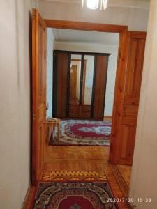 Bakı şəhəri, Yasamal rayonunda, 1 otaqlı köhnə tikili satılır (Elan: 161108)