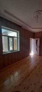 Bakı şəhərində, 3 otaqlı ev / villa satılır (Elan: 144989)