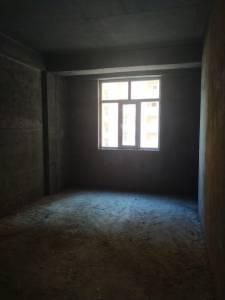 Xırdalan şəhərində, 1 otaqlı yeni tikili satılır (Elan: 161155)