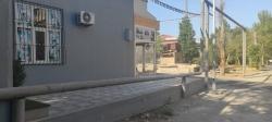 Bakı şəhəri, Nizami rayonunda obyekt satılır (Elan: 201011)