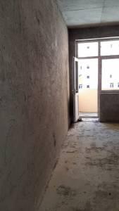 Xırdalan şəhərində, 1 otaqlı yeni tikili satılır (Elan: 154648)