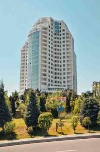Bakı şəhəri, Yasamal rayonunda, 4 otaqlı yeni tikili satılır (Elan: 141232)