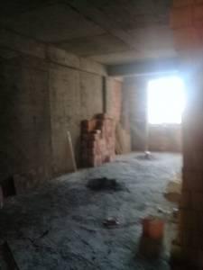 Xırdalan şəhərində, 3 otaqlı yeni tikili satılır (Elan: 157711)