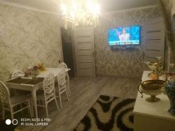 Bakı şəhəri, Yasamal rayonu, Yasamal qəsəbəsində, 2 otaqlı köhnə tikili satılır (Elan: 202114)