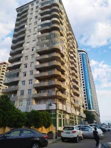Bakı şəhəri, Xətai rayonunda, 3 otaqlı yeni tikili satılır (Elan: 106166)
