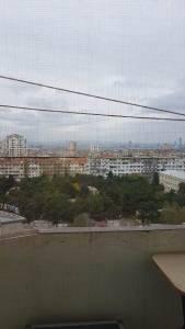 Bakı şəhərində, 2 otaqlı yeni tikili satılır (Elan: 160647)