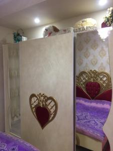 Bakı şəhəri, Suraxanı rayonu, Suraxanı qəsəbəsində, 2 otaqlı yeni tikili satılır (Elan: 108056)