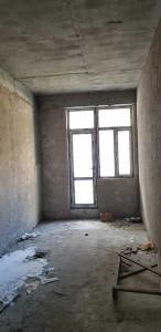 Bakı şəhəri, Nərimanov rayonunda, 1 otaqlı yeni tikili satılır (Elan: 109623)