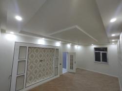 Bakı şəhəri, Abşeron rayonu, Masazır qəsəbəsində, 4 otaqlı ev / villa satılır (Elan: 202085)