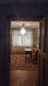 Bakı şəhəri, Nərimanov rayonunda obyekt satılır (Elan: 108290)