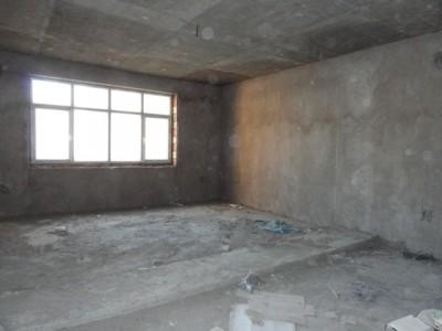 Bakı şəhəri, Xətai rayonunda, 2 otaqlı yeni tikili satılır (Elan: 108889)