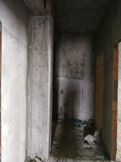Xırdalan şəhərində, 3 otaqlı yeni tikili satılır (Elan: 180489)