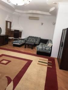 Bakı şəhəri, Binəqədi rayonunda, 5 otaqlı ofis kirayə verilir (Elan: 157654)