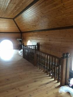 Bakı şəhəri, Nizami rayonu, Keşlə qəsəbəsində, 6 otaqlı ev / villa satılır (Elan: 179500)