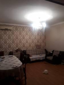 Xırdalan şəhərində, 4 otaqlı ev / villa satılır (Elan: 156417)