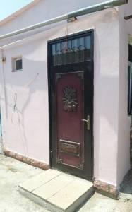 Bakı şəhəri, Yasamal rayonu, Yasamal qəsəbəsində, 2 otaqlı ev / villa satılır (Elan: 117489)