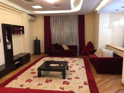 Bakı şəhəri, Yasamal rayonunda, 3 otaqlı yeni tikili satılır (Elan: 106957)