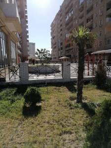 Bakı şəhəri, Xətai rayonunda, 2 otaqlı yeni tikili satılır (Elan: 158594)
