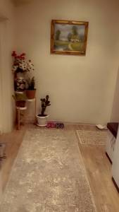 Xırdalan şəhərində, 3 otaqlı yeni tikili satılır (Elan: 167492)