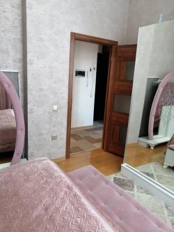Xırdalan şəhərində, 3 otaqlı yeni tikili satılır (Elan: 201151)