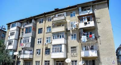 Bakı şəhəri, Nizami rayonunda, 3 otaqlı yeni tikili satılır (Elan: 113872)